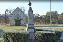 St James' Anglican Church 00-05-2019 - Stephen Gard - google.com.au