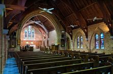 St James' Anglican Church 00-04-2018 - Joel Vosu - google.com.au
