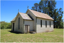 St James Anglican Church - Former 09-02-2019 - Ray White Real Estate - Tumbarumba - raywhite.com