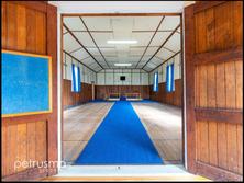 St James' Anglican Church - Former 09-09-2019 - Petrusma Property Lindisfarne - domain.com.au