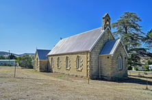 St James Anglican Church - Former 24-02-2020 - Roberts Real Estate - realestate.com.au