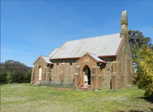 St James Anglican Church - Former 16-11-2013 - realestate.com.au