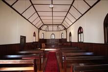 St James Anglican Church - Former 01-09-2017 - Dillon & Sons - domain.com.au