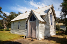 St James Anglican Church - Former 06-11-2017 - Monaghan's Real Estate - realestate.com.au