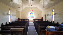 St James' Anglican Church - Former 02-01-2018 - Forster Pacific Real Estate - realestate.com.au