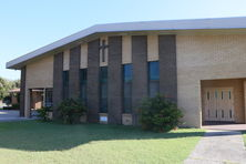 St James Catholic Church