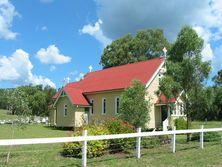 St James Catholic Church 11-11-2016 - chapelhillhomeipnet