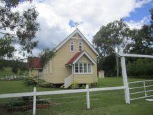 St James Catholic Church 12-12-2011 - John Huth   Wilston   Brisbane