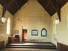 St James Presbyterian Church - Former 21-12-2018 - realestate.com.au