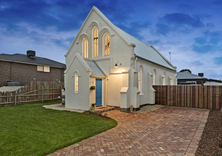 St James Presbyterian Church - Former 29-06-2018 - hockingstuart - Ballarat - realestate.com.au