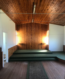 St James the Less Anglican Church - Former 18-04-2018 - realestate.com.au