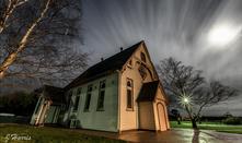 St Jarlath's Catholic Church 00-09-2016 - J Harris - google.com.au