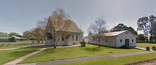 St Jarlath's Catholic Church 00-09-2014 - Google Maps - google.com.au