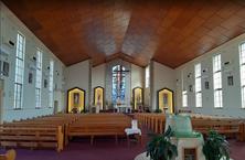 St Jerome Catholic Church 00-09-2019 - sheldon dsilva - google.com.au