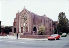St Joachim's Catholic Church 00-00-1995 - environment.nsw.gov.au - See Note