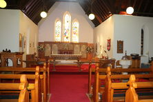St John the Baptist Anglican Church 06-04-2019 - John Huth, Wilston, Brisbane