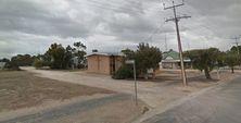 St John the Baptist Anglican Church 00-09-2014 - Google Maps - google.com