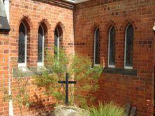 St John the Baptist Anglican Church 17-03-2018 - John Conn, Templestowe, Victoria