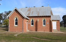 St John the Baptist Anglican Church - Former 19-08-2020 - F P Nevins & Co Real Estate - realestate.com.au