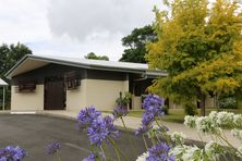 St John the Baptist Catholic Church 06-01-2019 - John Huth, Wilston, Brisbane