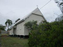 St John the Baptist Catholic Church 22-03-2017 - John Huth, Wilston, Brisbane.