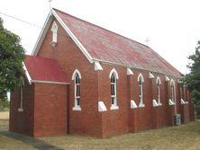 St John the Baptist Catholic Church 12-01-2018 - John Conn, Templestowe, Victoria