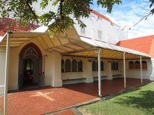 St John the Evangelist Anglican Church 07-08-2018 - John Conn, Templestowe, Victoria