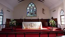 St John the Evangelist Anglican Church 00-06-2014 - Simon Bowser - Google Maps