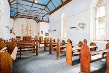 St John the Evangelist Anglican Church - Former 05-06-2021 - homely.com.au