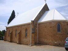 St John's Anglican Cathedral 29-11-2012 - JohnArmagh - See Note.