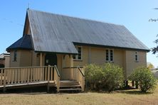 St John's Anglican Church 21-06-2018 - John Huth, Wilston, Brisbane