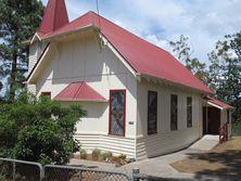 St John's Anglican Church 05-02-2019 - John Conn, Templestowe, Victoria