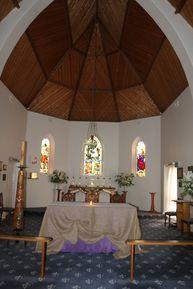 St John's Anglican Church 17-04-2019 - John Huth, Wilston, Brisbane