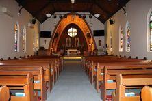 St John's Anglican Church 20-01-2020 - John Huth, Wilston, Brisbane