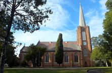 St John's Anglican Church 00-07-2013 - Alan Farlow - google.maps