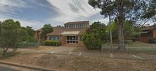 St John's Anglican Church 00-01-2019 - Google Maps - google.com