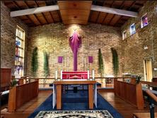 St John's Anglican Church 14-04-2019 - Church Website - See Note.