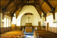 St Johns Anglican Church 00-10-2015 - Church Website - See Note.