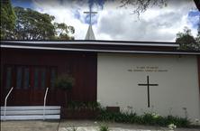 St John's Anglican Church 00-12-2017 - Michael Mak - google.com.au
