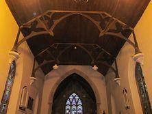 St John's Anglican Church 01-10-2015 - John Conn, Templestowe, Victoria