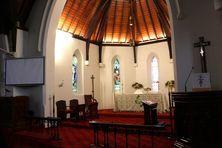 St John's Anglican Church 26-04-2017 - John Huth, Wilston, Brisbane.