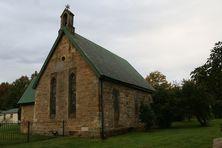 St John's Anglican Church 22-04-2017 - John Huth, Wilston, Brisbane