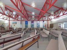 St John's Anglican Church 01-04-2018 - John Conn, Templestowe, Victoria