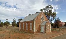 St John's Anglican Church 00-01-2010 - Google Maps - google.com.au/maps
