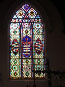 St John's Anglican Church 19-04-2018 - John Conn, Templestowe, Victoria
