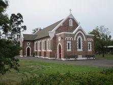 St John's Anglican Church  27-10-2016 - John Huth, Wilston, Brisbane