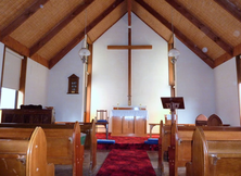 St John's Anglican Church - Former 11-01-2019 - Ray White - Bordertown & Districts - realestate.com.au