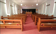 St John's Anglican Church - Former 22-02-2019 - realestate.com.au