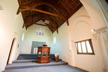 St John's Anglican Church - Former 22-02-2019 - firstnational.com.au