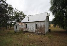 St John's Anglican Church - Former 08-11-2016 - realestate.com.au